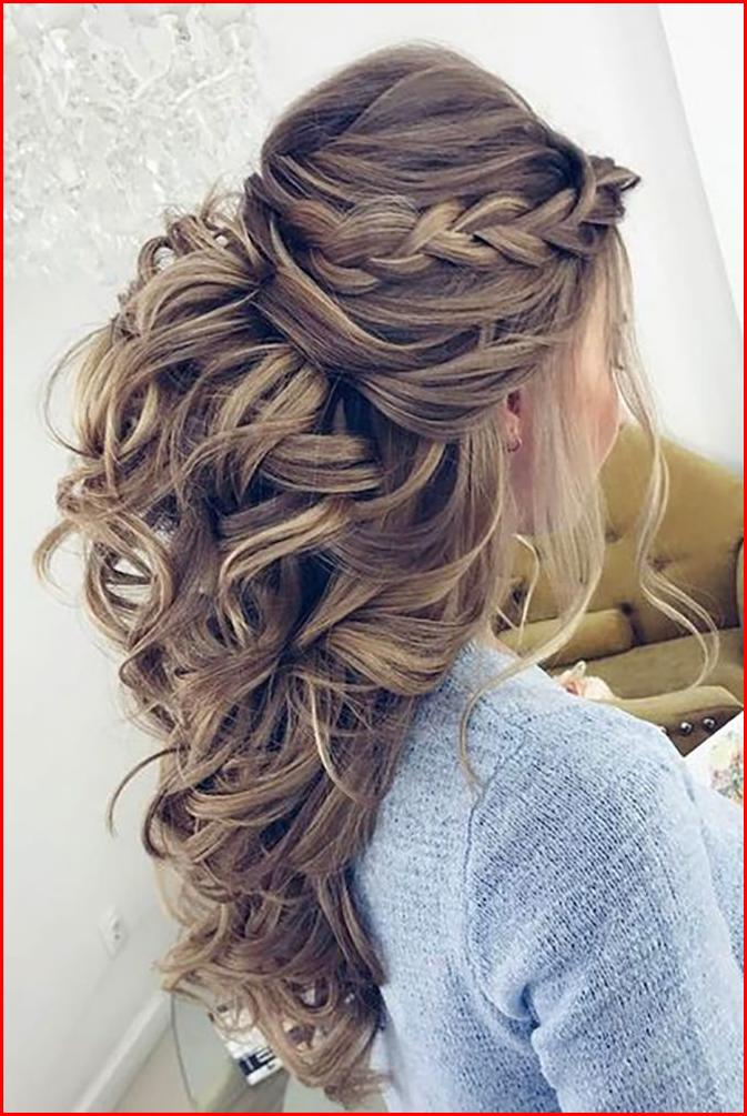 braided wedding hairstyles for long hair  long wedding hair
