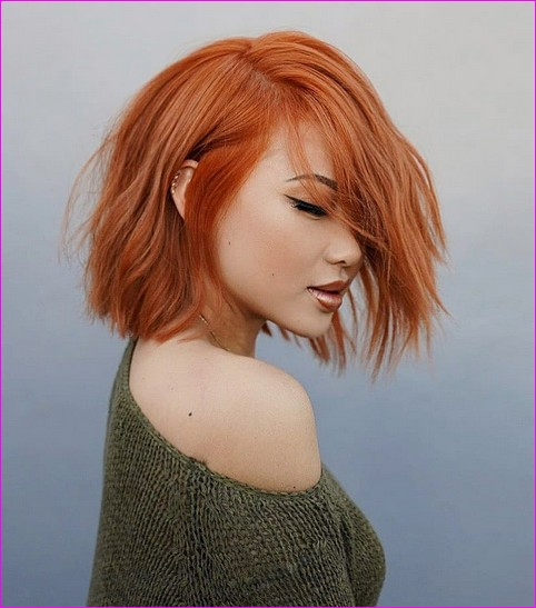 Wedding Hairstyle Trends 2020: 25 Latest Short Hairstyles For Fall & Winter 2019-2020